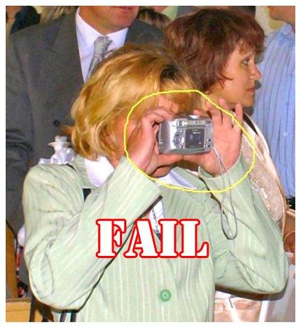 fail-1_full550